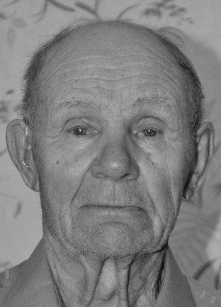 В Мангистау осталось 16 ветеранов Великой Отечественной войны