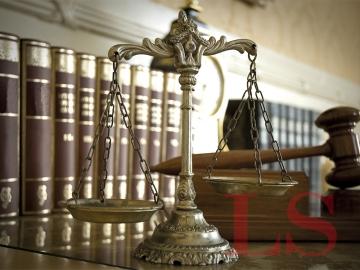 Суд Амстердама оставил в силе арест акций Самрук-Казына на $5,2 млрд