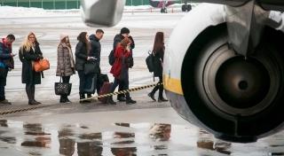 Казахстан с начала года покинули больше восьми тысяч человек