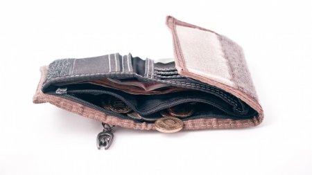 Названа среднемесячная заработная плата в Казахстане