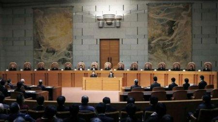 Казахстанский пенсионер подал иск в Верховный суд Токио против правительства Японии