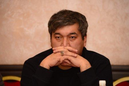 Данияр Ашимбаев назвал причины протестов в стране