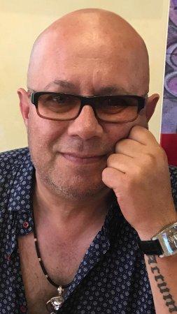 Прощание с Рафаэлем Рафиковичем Сулеймановым состоится  6 мая