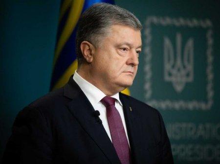 Порошенко вызвали на допрос по делу об убийствах на Майдане