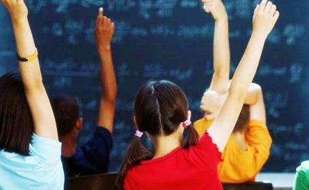 Решение преподавать предметы на английском языке в Казахстане будут принимать школы