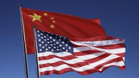 Китай примет ответные меры на американские пошлины