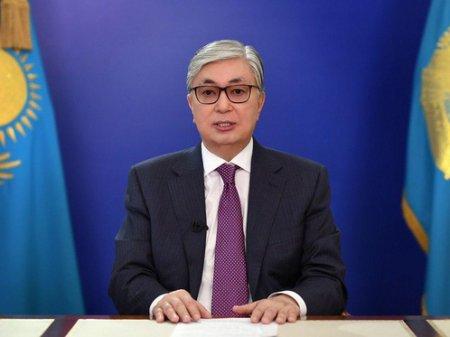 231 казахстанца вернули из Сирии: Касым-Жомарт Токаев сделал заявление
