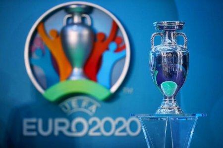 Квалификационный матч к Евро-2020 – Бельгия – Казахстан