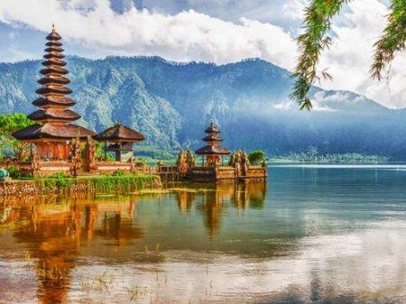 Названы самые привлекательные страны для туристов-мусульман