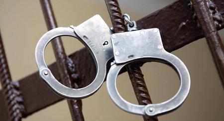 Известный казахстанский ученый арестован по делу о госизмене - КНБ