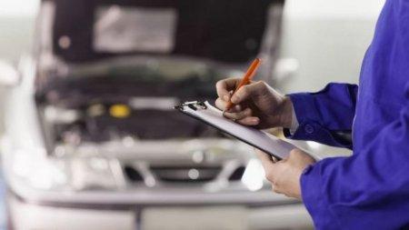В Казахстане внесли изменения в правила проведения техосмотра автомобилей