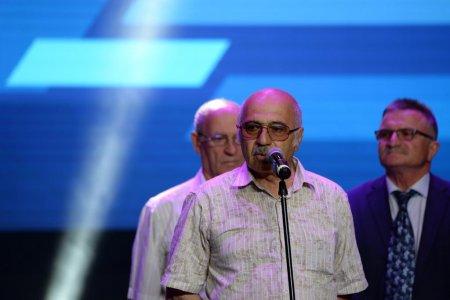 АО «КазАзот» празднует 50-летие