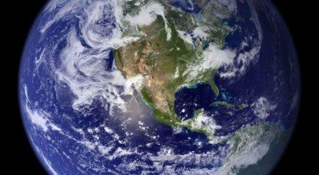 Ученые объявили о наступлении новой эпохи на Земле