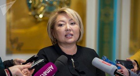 Бесплатные курсы для шестилетних детей откроют летом в Казахстане