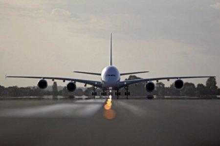 Создать объединенную компанию по производству самолетов предложил Назарбаев