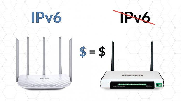 Лучше, быстрее, безопаснее: Интернет-провайдер Х-СОМ первым в стране предлагает пользователям переход на IPv6