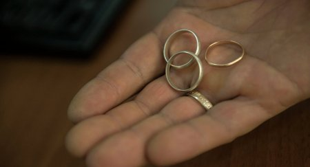 Многодетные родители разводятся ради соцпомощи в Шымкенте