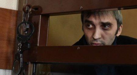 Российского политтехнолога осудили за подготовку переворота в Казахстане