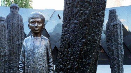 Ни одна страна не стояла перед пропастью полного исчезновения как Казахстан – Елбасы