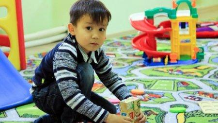 Какие документы нужны для усыновления ребенка в Казахстане