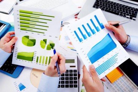 Максимальная ставка вознаграждения по несрочным депозитам в тенге снизится до 9,8%