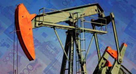 Тенге ослаб из-за нефти - официальная позиция Нацбанка