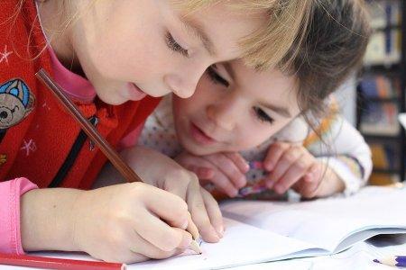 Сбор денег с родителей на ремонт школ и детских садов назвали незаконным в АДГСПК