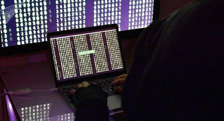 Мониторить соцсети начнут по-новому в Казахстане