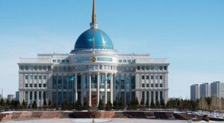 Казахстану предстоят реформы - Токаев