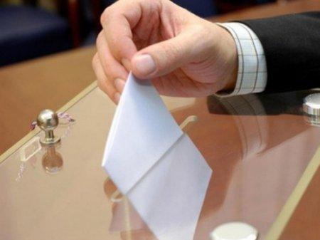 Токаев побеждает на выборах президента Казахстана - exit poll