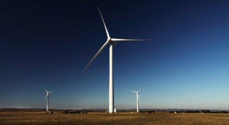 Европе выгодно продавать Казахстану старые ветряки - Бозумбаев