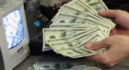 Банки повысили вознаграждение по долларовым вкладам в Казахстане