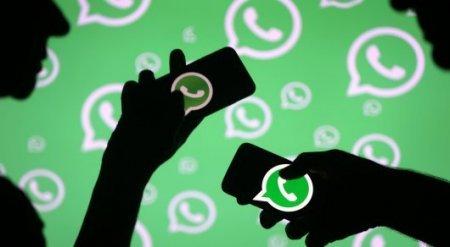 WhatsApp начнет подавать в суд за рассылку массовых сообщений