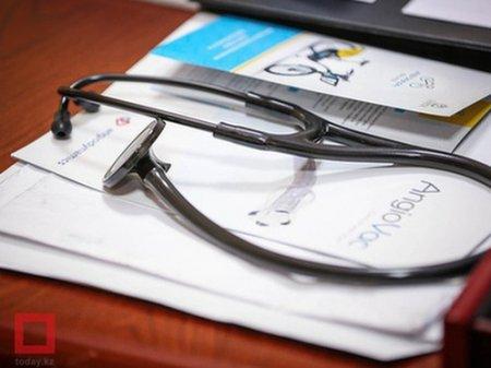 На сколько повысятся тарифы на медуслуги после внедрения ОСМС в Казахстане