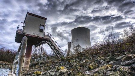 Вопрос строительства атомной электростанции в Казахстане будет решаться на референдуме