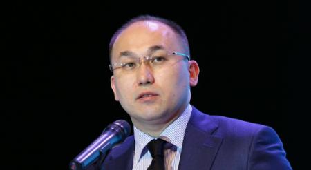 В Казахстане нет критической ситуации со свободой слова - Абаев