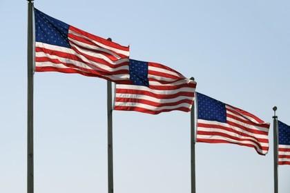 США предрекли дефолт в сентябре