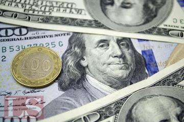 Вернет ли Нацбанк фиксированный курс тенге