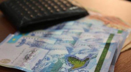 Жители Арыси могут не платить налоги до конца года