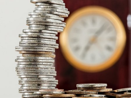 Нацбанк продлил программу рефинансирования ипотечных займов до конца 2019 года