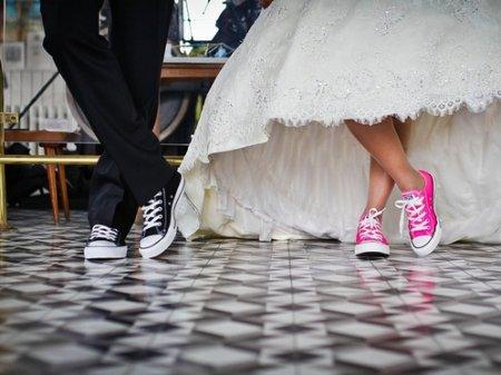 Глава Нацбанка высказался о кредитах на свадьбы и юбилеи
