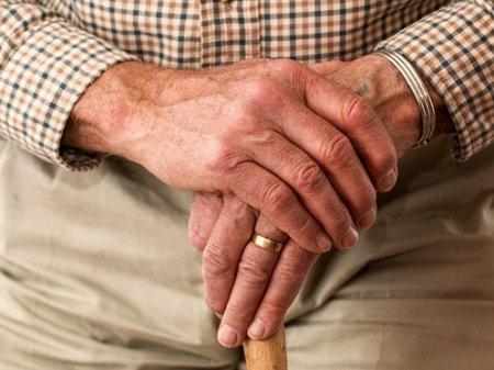 ЕНПФ разъяснил информацию о пожизненной пенсии в Казахстане