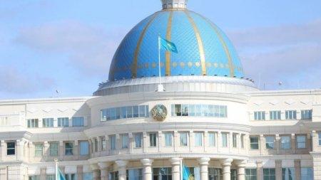 Налоговая амнистия и перенос сроков всеобщего декларирования – Президент подписал закон