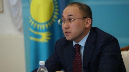 Даурен Абаев объяснил отличие мирных митингов от несанкционированных