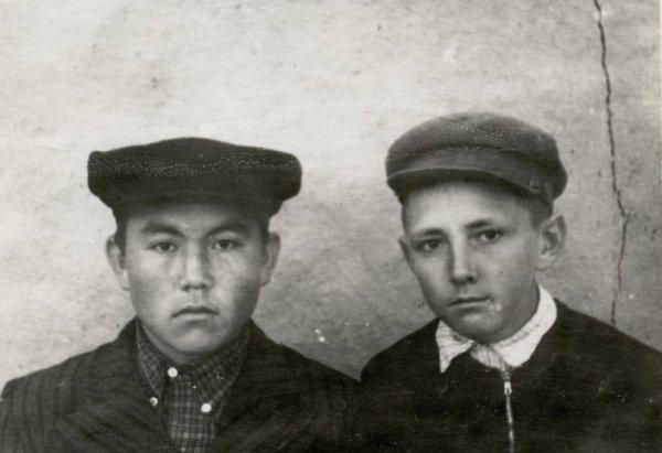 Нурсултану Назарбаеву исполнилось 79 лет