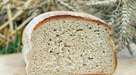 Четырнадцать заключенных насмерть отравились хлебом в Таджикистане