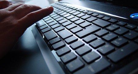 Хакер украл со счета аэропорта Атырау 12 миллионов тенге