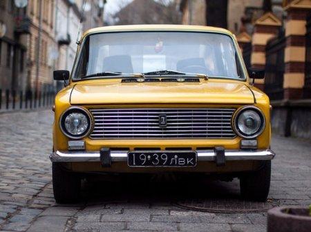 Техосмотр автомобилей предлагают отменить в Казахстане
