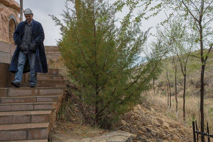 Автопутешествие и приключения: Москвичи поделились впечатлениями о поездке в Мангистау