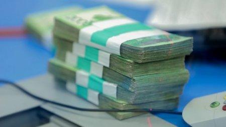 Правила списания долгов по кредитам социально уязвимых слоев утвердило Правительство